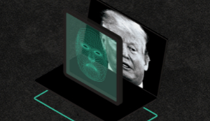 The fight to stay ahead of deepfake videos before the 2020 US election