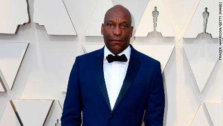 John Singleton's case highlights that strokes can happen at young age