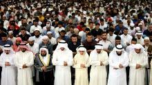 Ramadan: A history