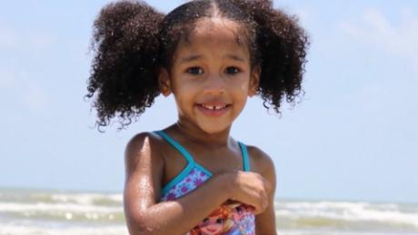 Maleah Davis' tragic, tumultuous life -- and mysterious disappearance