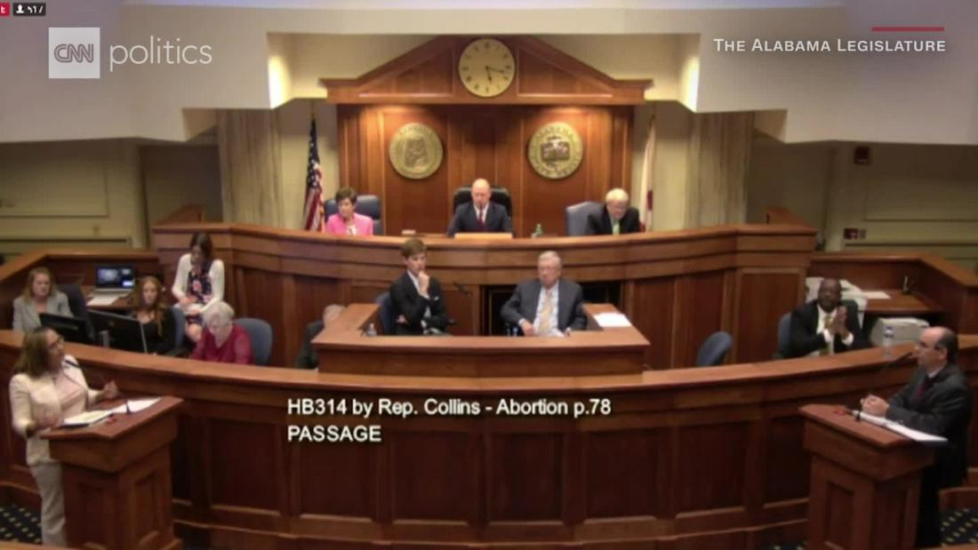 What happens next with anti-abortion law 2