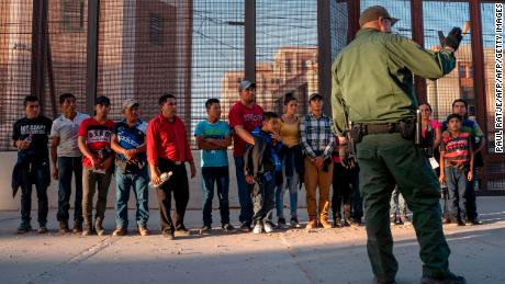 Trump's Mexico tariff plan overlooks the root causes of migration