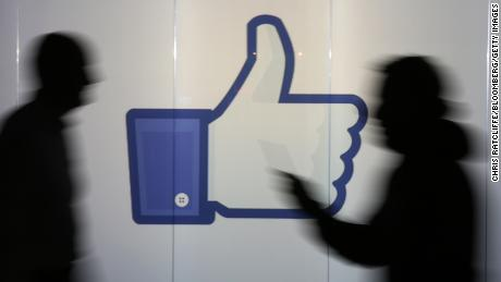FTC reportedly approves $5 billion settlement with Facebook