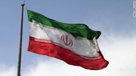Iranian champion wrestler Navid Afkari executed despite international campaign