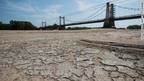 Last decade was Earth's hottest on record, exposing grim reality of climate change