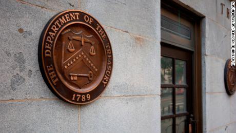 สหรัฐฯกำหนดมาตรการคว่ำบาตรรอบใหม่ต่อภาคการเงินของอิหร่าน