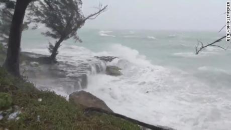 2020 Atlantic Hurricane Season Fast Facts