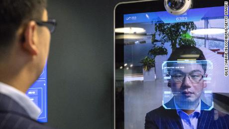 US undermines Chinese AI ambitions