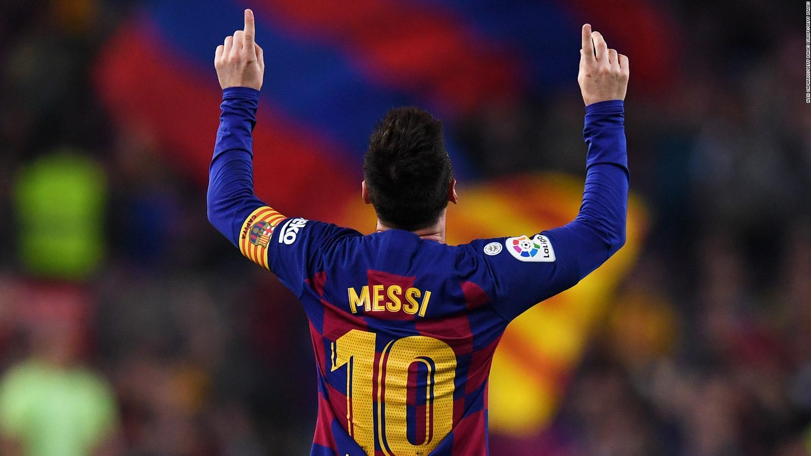 fc barcelona joins soccer documentary craze