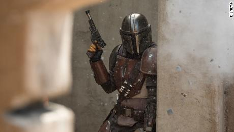 'The Mandalorian' Season 2 is (almost) here
