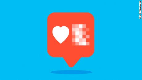 Instagram è ora di test nascondere piace in tutto il mondo