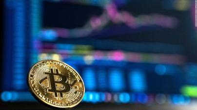 Doubling in Price: is Bitcoin Back?
