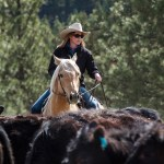 The World S Most Luxurious Horseback Vacations Cnn Travel