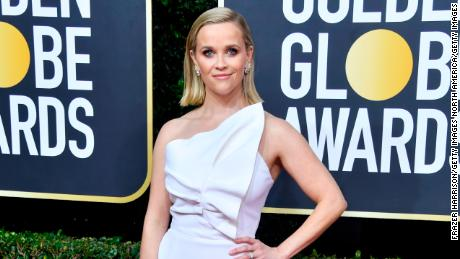 Reese Witherspoon mirrored something after watching Britney Spears Doc