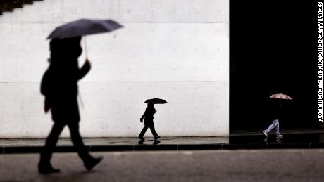 Loneliness: 5 things you may not know