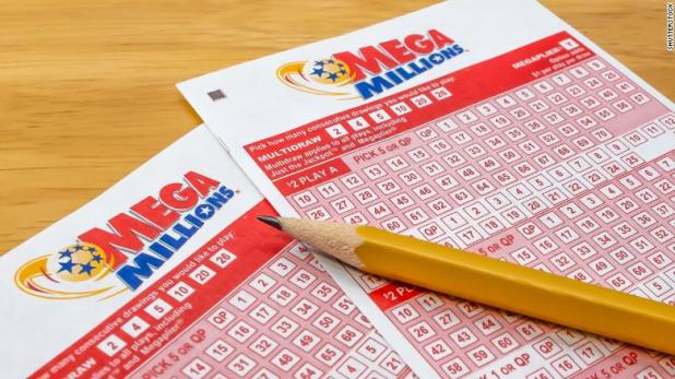 Mega Millions: The world may never know who won a $202 million ...