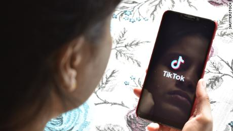 TikTok, every teenager's favorite app, just rolled out new parental controls