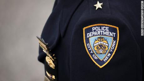 NYPD reassigns approximately 600 plainclothes officers, concluding chapter on stop and frisk