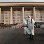 Coronavirus White House Submits 1 25 Billion Emergency Request As Part Of 2 5 Billion Effort Cnnpolitics