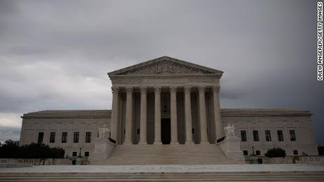 READ: Supreme Court opinion on funding for religious schools