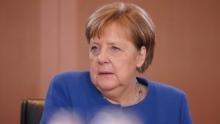 What Trump could learn from Angela Merkel about dealing with coronavirus