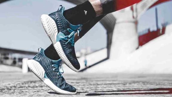 20% off select Adidas styles