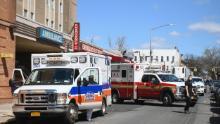 Trump administration will reimburse hospitals for treatment of uninsured coronavirus patients using stimulus funds
