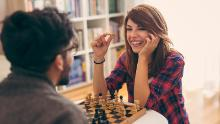 13 games perfect for couples stuck inside