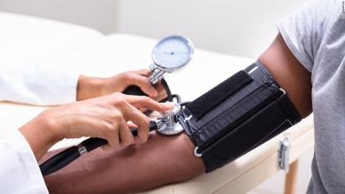 7 steps that can lower your blood pressure as you age
