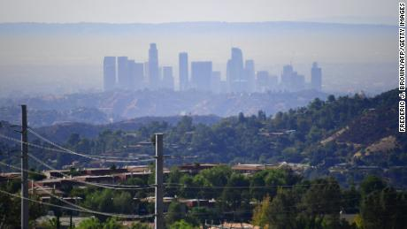 The new EPA rule may make it more difficult to limit air pollution