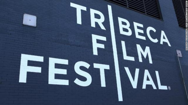 Tribeca Film Festival and YouTube will partner on a virtual film festival.  (Photo By Raymond Boyd/Getty Images)