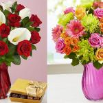 1 800 Flowers Sale Save On Bouquets For Mother S Day Cnn Underscored