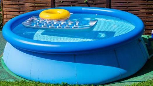 Best above-ground pools of 2021 3