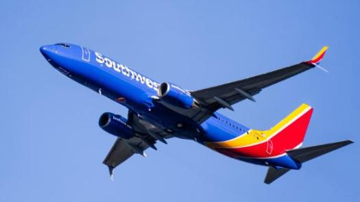 The perks on the Southwest Priority card can easily make up for its $149 annual fee.