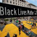 03 black lives matter painted dc street