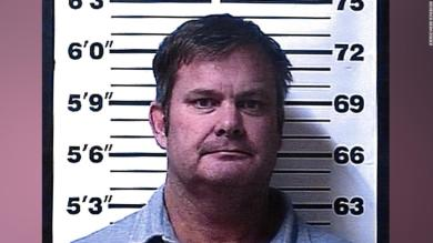 Chad Daybell case can proceed to trial, judge rules