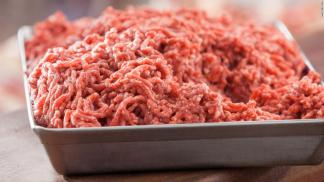Manufacturer Recalls Nearly 43,000 Pounds of Ground Beef Shipped Nationwide Due to E. Coli Contamination