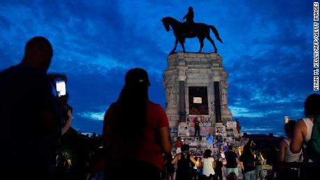 Honoring the Unforgivable: The Horrible Acts Behind the Names of America's Infamous Monuments and Tributes