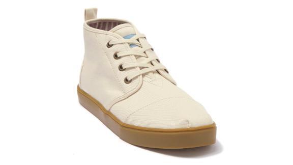 nordstrom rack shoes men online