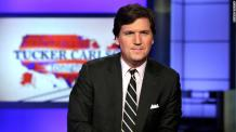Fox News Host Tucker Carlson's Top Writer Resigns After Secretly Posting Outrageous Racist and Sexist Remarks in Online Forum