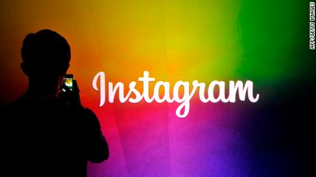 Instagram and Facebook ban all content promoting conversion therapy