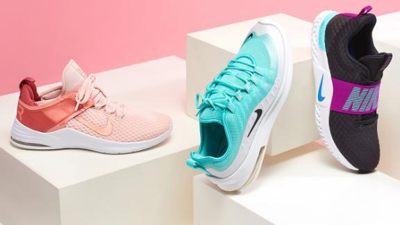 nordstrom rack womens sneakers online