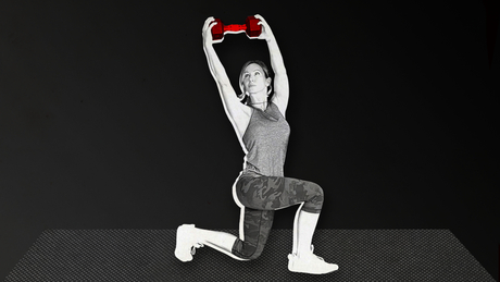How to keep your fitness resolutions past January