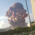 09 beirut explosion 0804