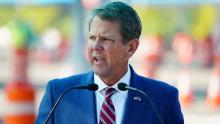 Fact check: Republicans falsely equate Georgia and Colorado election laws