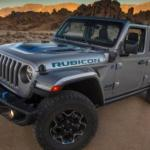 Jeep gives us a glimpse of its new Grand Wagoneer