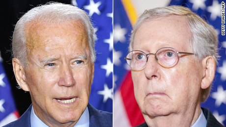 Political money flows as both parties gear up for Supreme Court fight