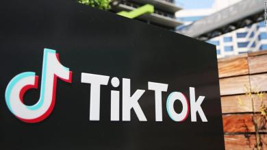 TikTok has found a partner. It's not a done deal yet