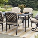 Labor Day Furniture Sales Cnn Underscored