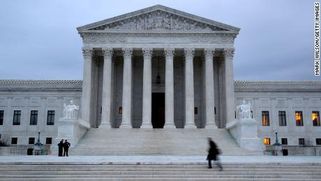Google and Oracle are squaring off in the Supreme Court. Here's what's at stake